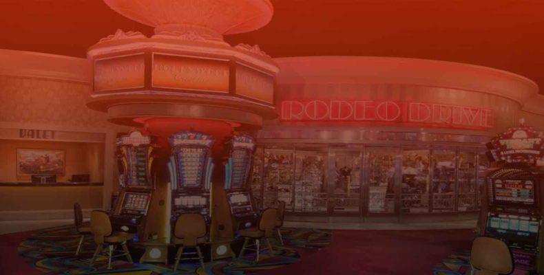 Agen Judi Casino Online Indonesia dengan Bonus Melimpah