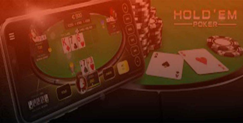 Agen Judi Poker Online Terbaik Indonesia Serta Paling dipercaya 2020