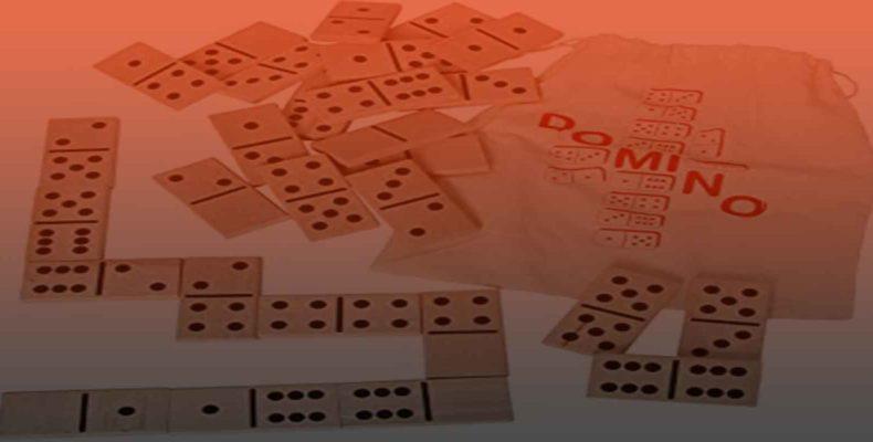 Anjuran Supaya Menang Main Domino Qq Online Terpercaya