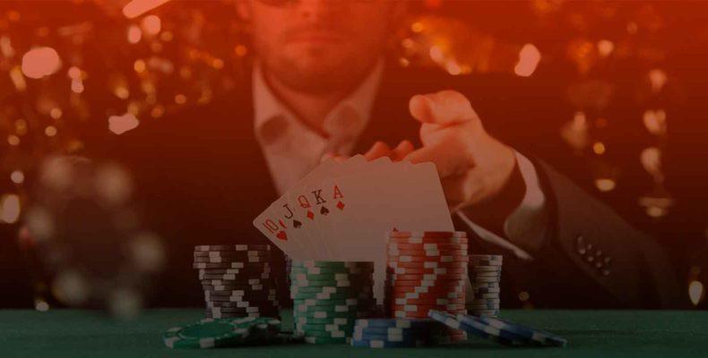 Gairah Penggemar Betting Masuk di Situs Judi Poker Online