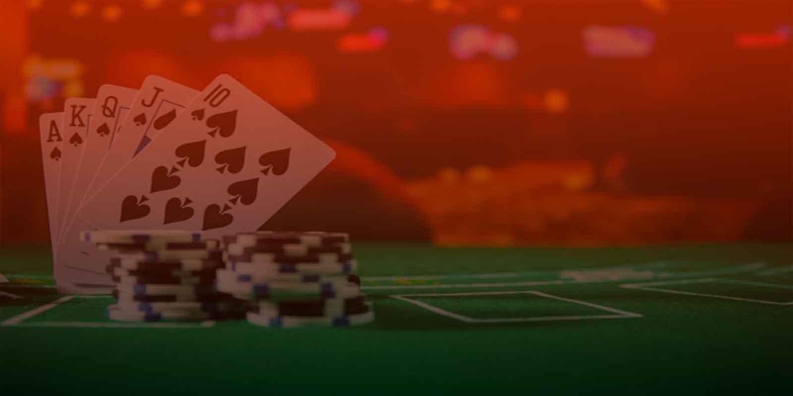 Mau Main Game Casino Indonesia Coba Ikuti Tips Berikut