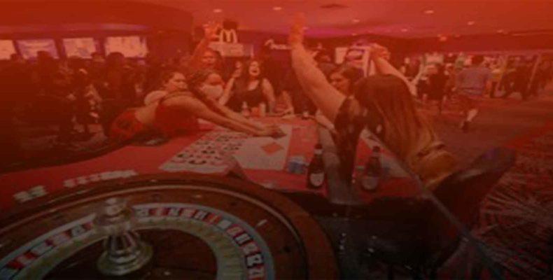 Service Terbaik dari agen Casino Online Indonesia